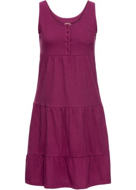 Vêtements Filles (0-24 Mois) Robes Hard-Working Robe Fille Contre Vents Et MarÉes 12 Mois