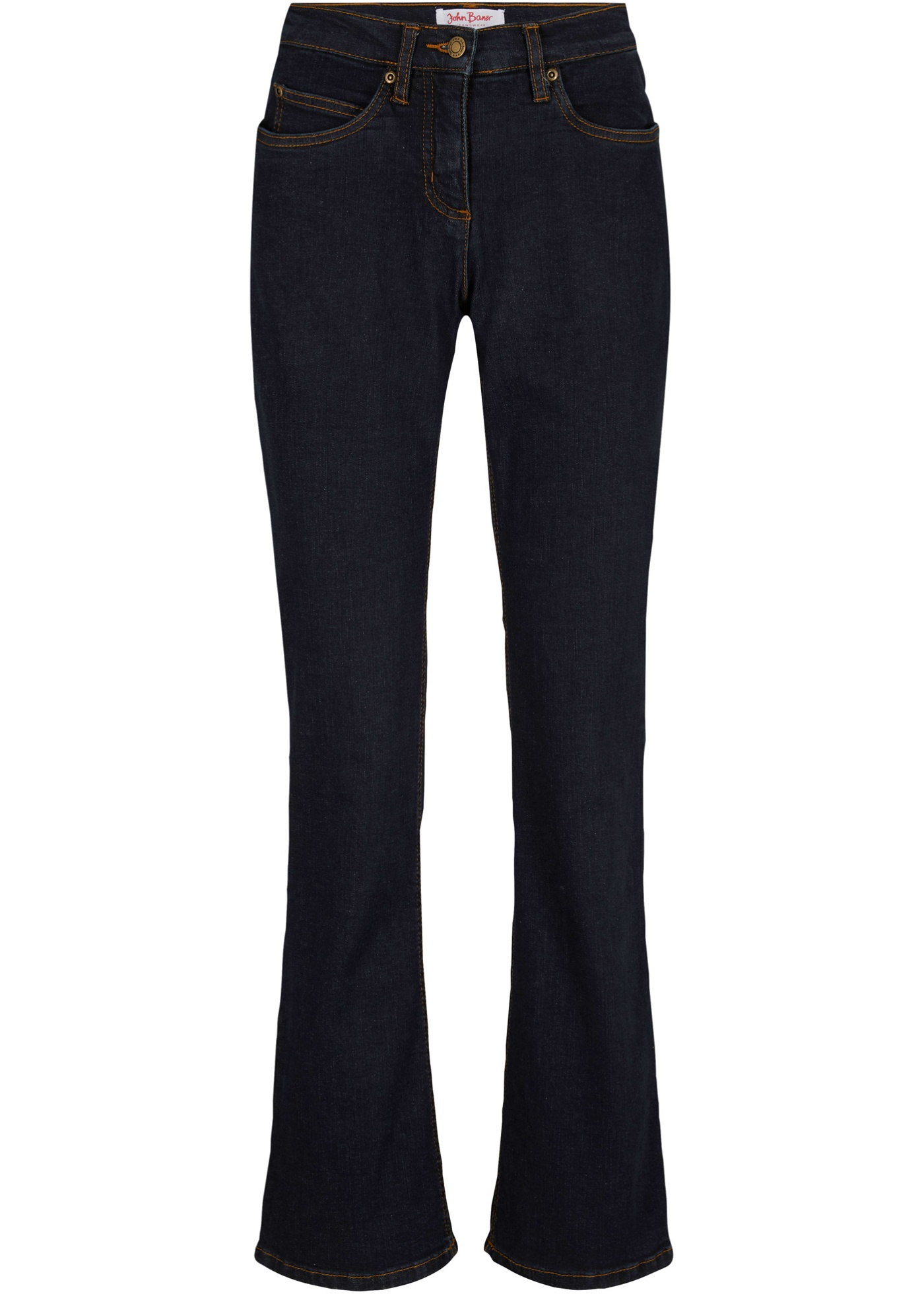 Image of Bestseller-Stretch-Jeans, Bootcut