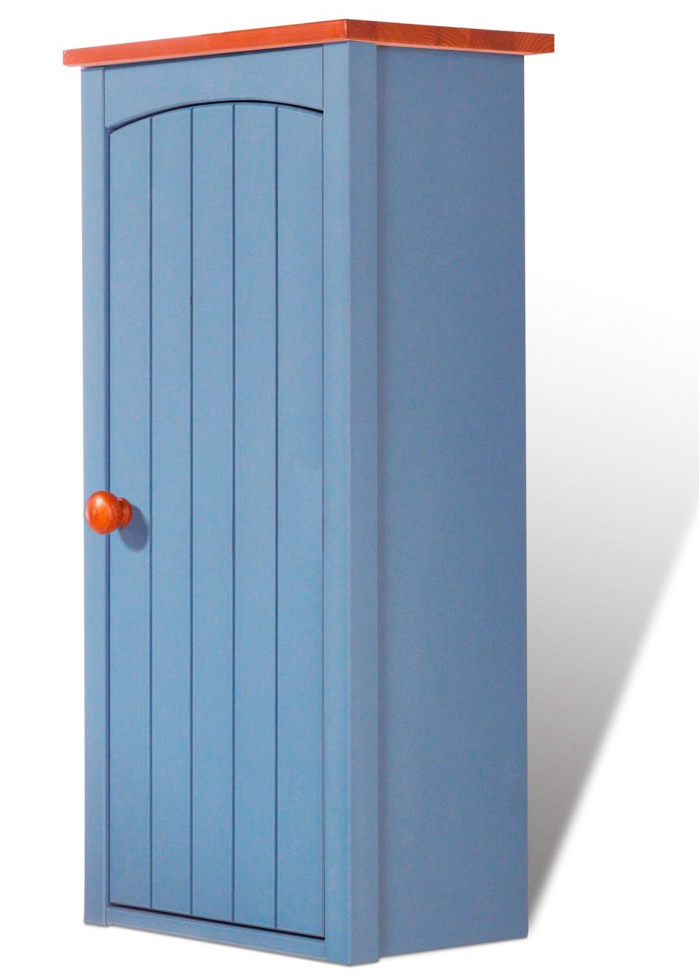 Image of Badezimmer Hängeschrank
