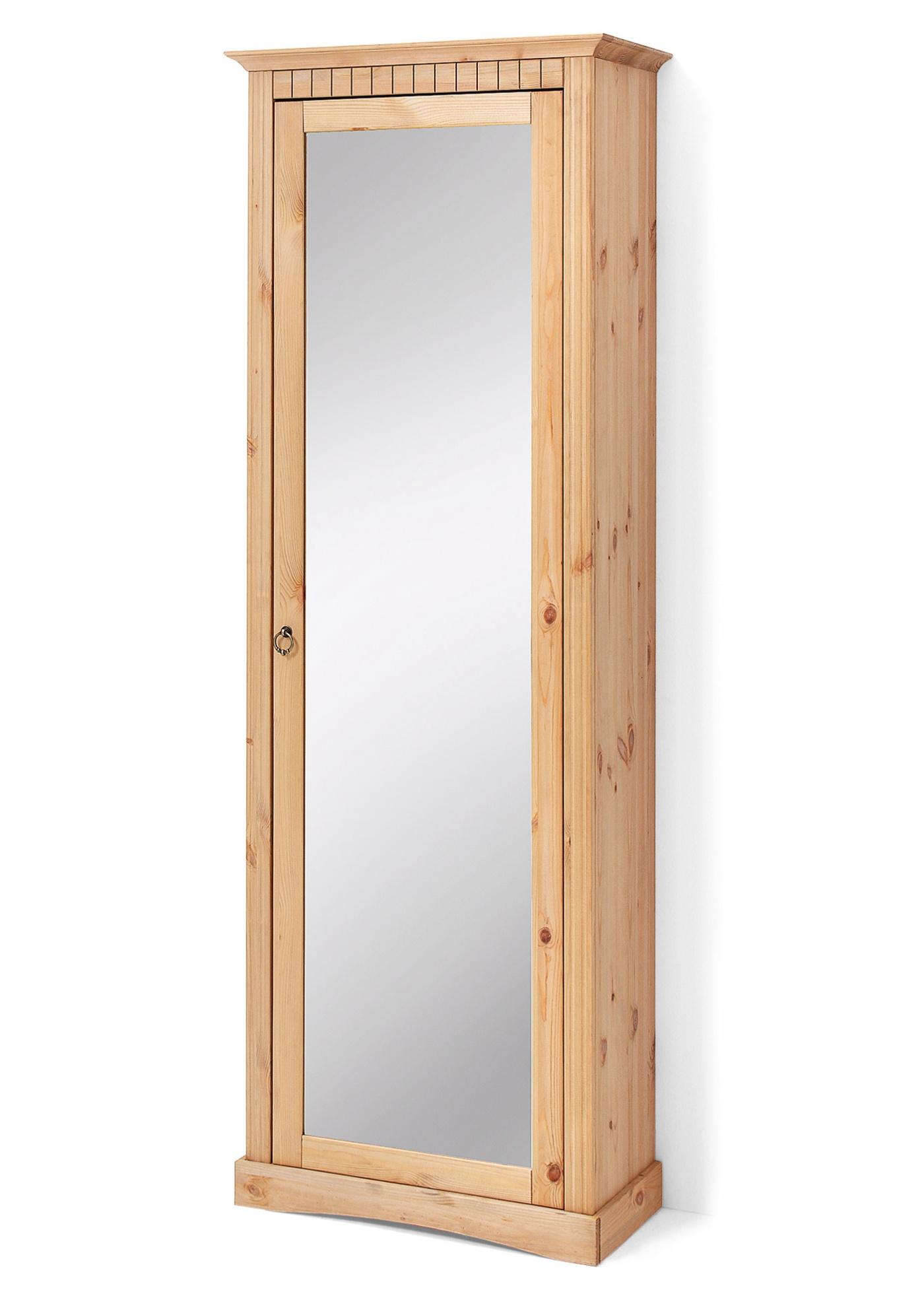 Spiegel schuhschrank buche preisvergleich die besten for Bonprix casa mobili