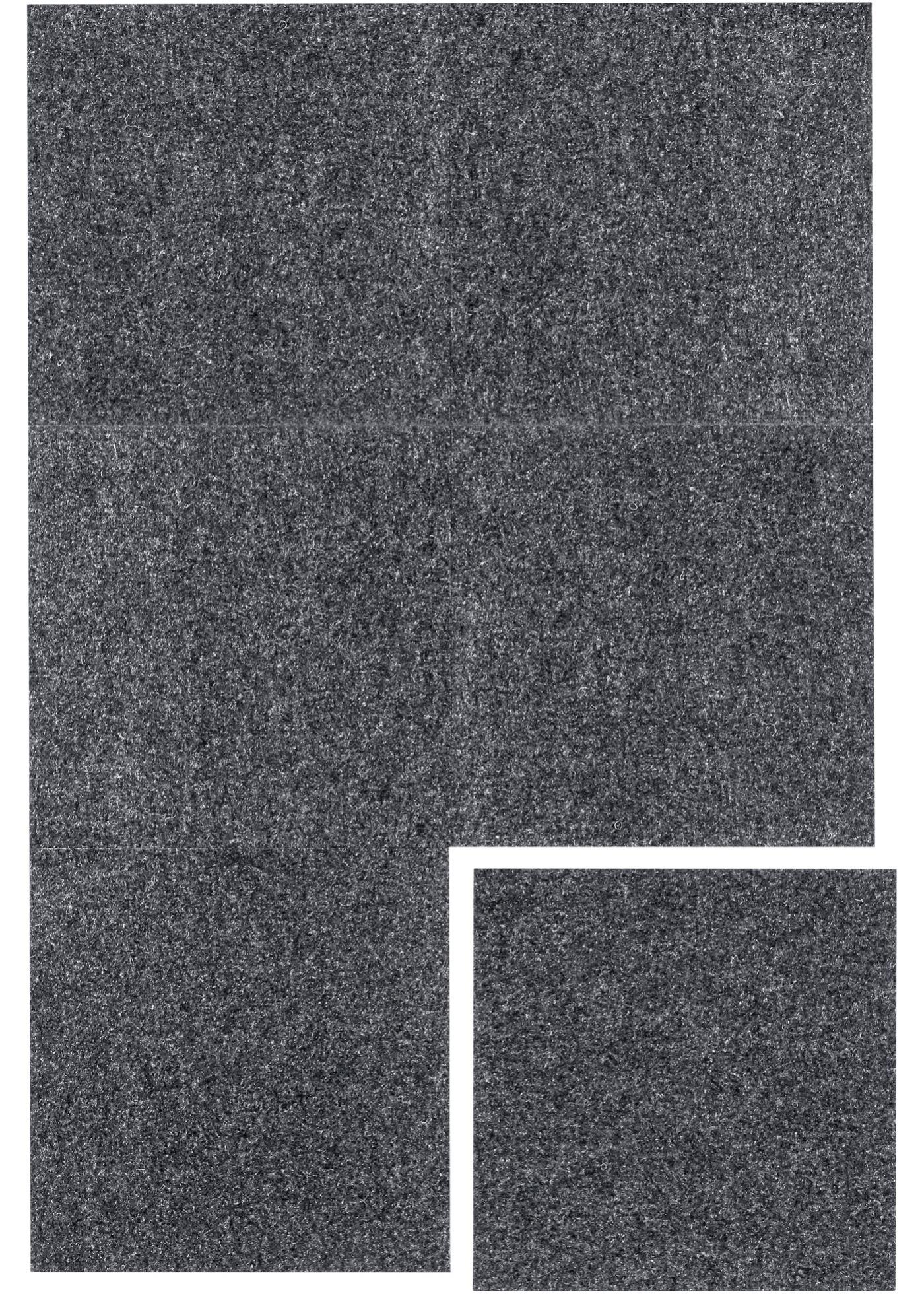 Image of Teppichfliesen selbstklebend