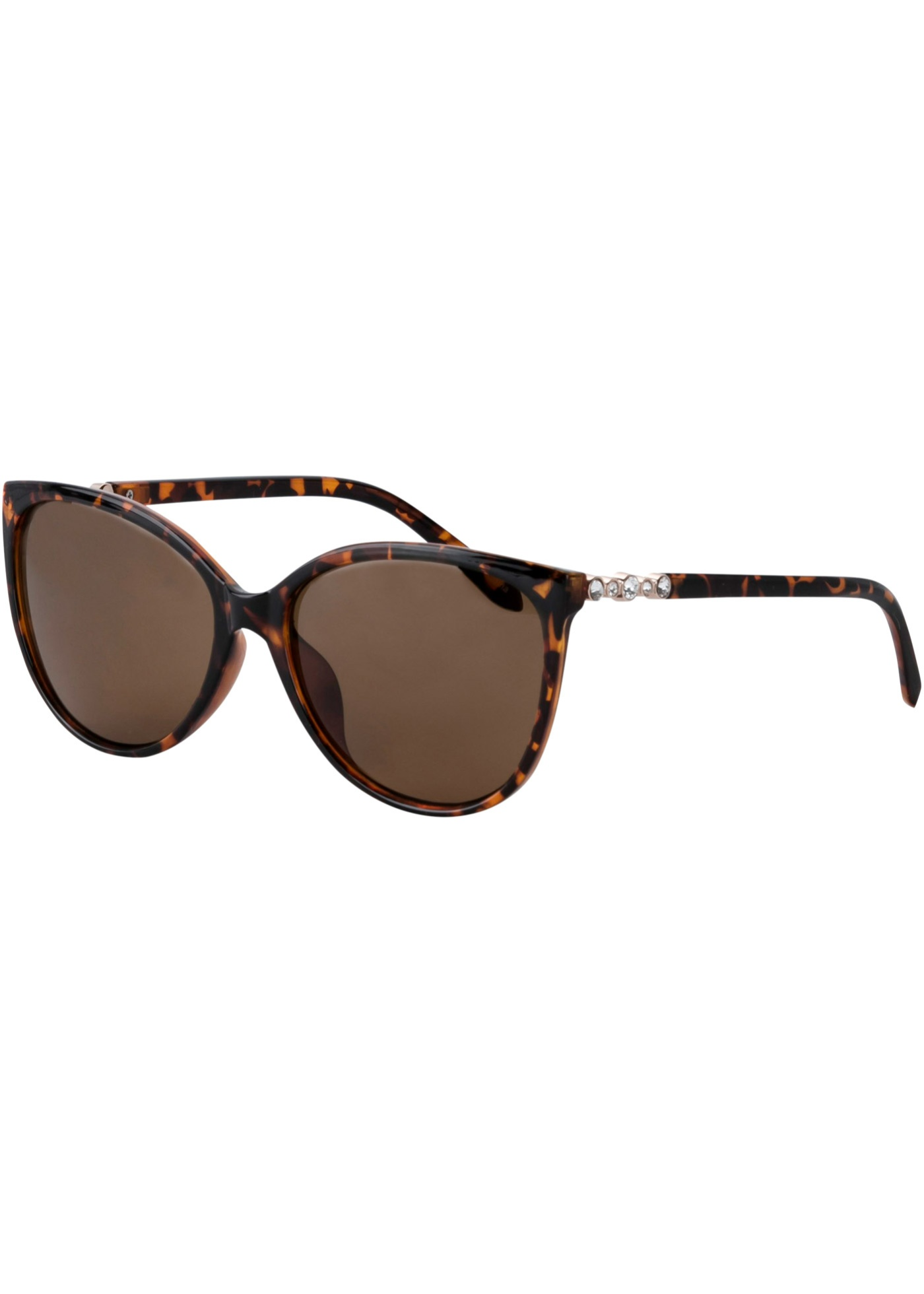 Image of Sonnenbrille veredelt mit Swarovski® Kristallen