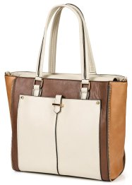 Handtasche im Business-Stil, bpc bonprix collection