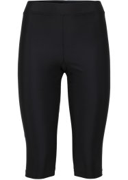 Legging de bain, bpc bonprix collection