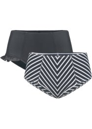 Shape Bikinihose, bpc bonprix collection