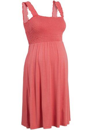 15345f9dae040 Vous avez besoin de vêtements pour future maman  Découvrez notre choix  varié de mode à petit prix sur fr.bonprix.ch!