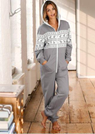 damenpyjamas f r die gem tlichsten n chte. Black Bedroom Furniture Sets. Home Design Ideas
