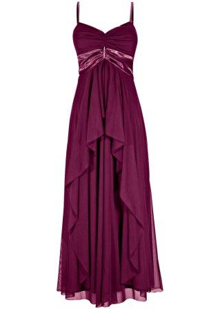 Lange Kleider für den eleganten Auftritt | bonprix.ch