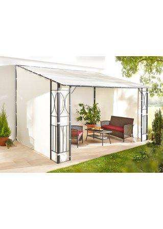 gartenm bel set aktuelle trends f r ihre terrasse. Black Bedroom Furniture Sets. Home Design Ideas