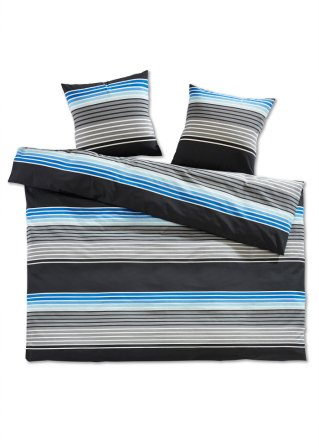 bettw sche wohntextilien wohnen. Black Bedroom Furniture Sets. Home Design Ideas