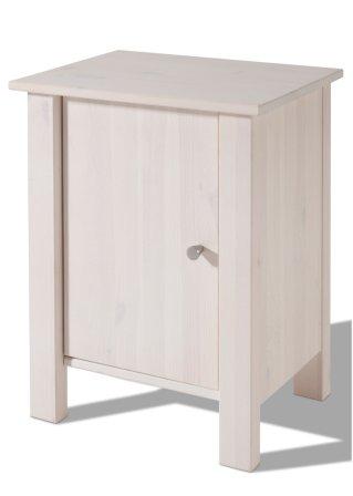 betten nachttische m bel wohnen. Black Bedroom Furniture Sets. Home Design Ideas