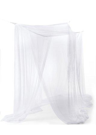 hochwertige bettw sche online bestellen. Black Bedroom Furniture Sets. Home Design Ideas