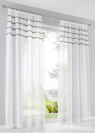 gardinen bestellen amazon
