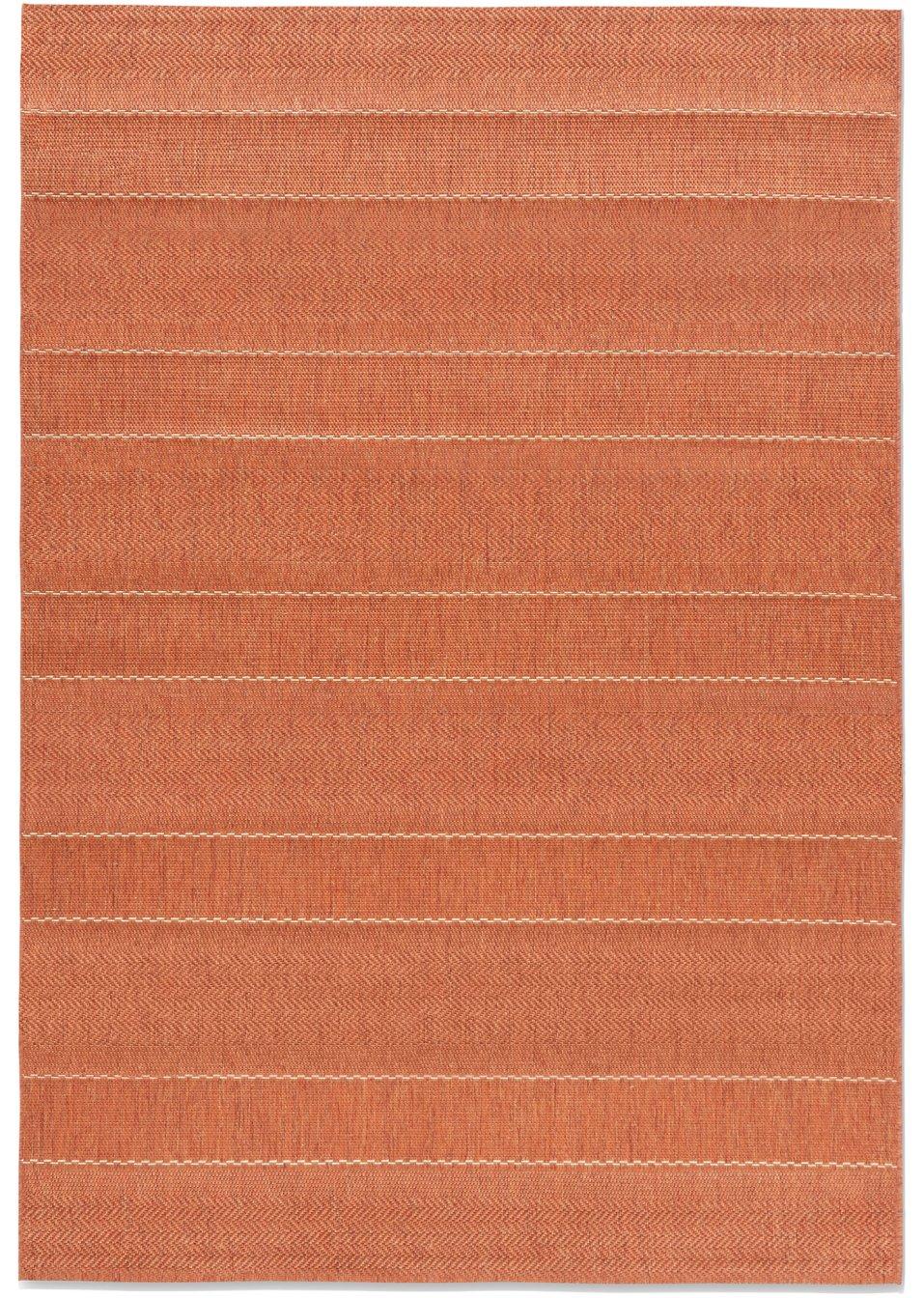 tapis bayreuth usage int rieur et ext rieur terre cuite bpc living acheter online. Black Bedroom Furniture Sets. Home Design Ideas